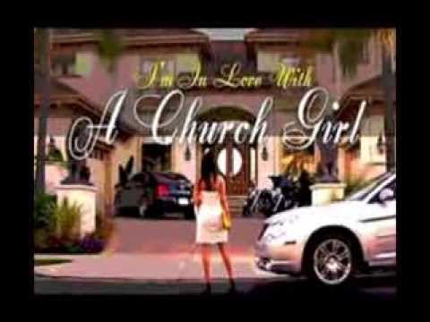 Download Im In Love With A Church Girl - YooNek