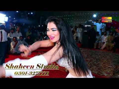 'AA ROG LAY NI ' sung by Nemat Niazi Daodkhelvi & Mehak Malik