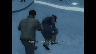 Copy of Mafia II Chapter 2 Home Sweet Home Part 1