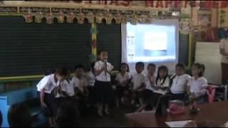 Video Class Debate 2015 by Florame Pascua download MP3, 3GP, MP4, WEBM, AVI, FLV Desember 2017