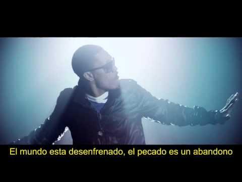 The Invasion (Hero), trip lee Feat. Jai (Subtitle spanish).avi