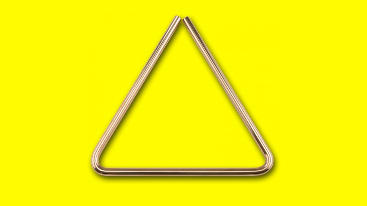 project management triangle
