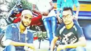 Mai Janu Na - Bilal Amir (BnB) || Love Sad Song