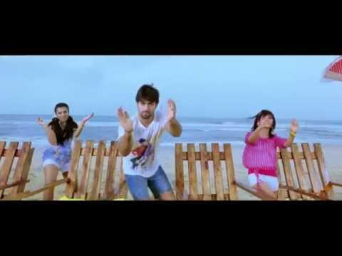 Kannada Drama Movie Hd Video Songs 1080p.mp4