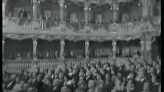 Rossini - Der Barbier von Sevilla (overture)