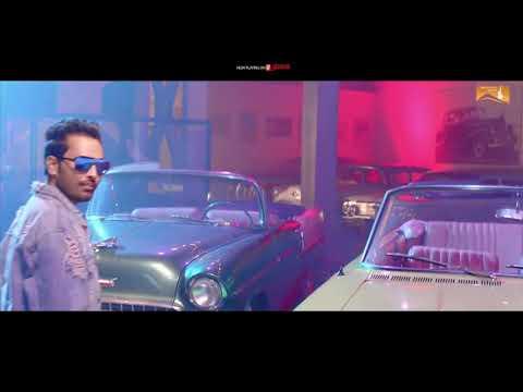 Sten Gun l Romeo l Bunty Bains l The Boss l STAR Music l Latest Punjabi songs 2018 l