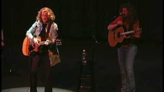 Watch Patty Larkin Louder video