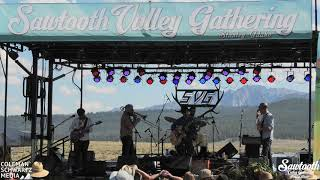 Free Peoples: 2019/07/27 - Sawtooth Valley Gathering; Stanley, ID [full set]