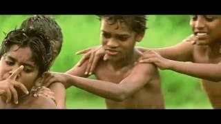 MUD MAZA | malayalam movie SONG | thira thira