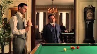 Boardwalk Empire Season 3: Episode 10 Clip - Shot to Nothing