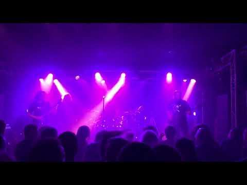 Misanthrope - Boule Noire 04 Avril 2018