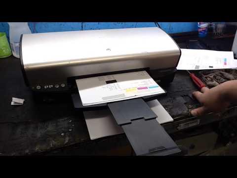HP DESKJET D4260 PRINTER SERIES WINDOWS XP DRIVER DOWNLOAD