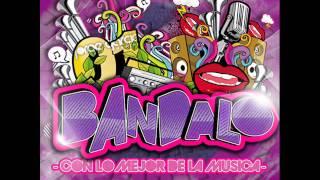 J-King & Maximan Ft Zion & Lennox - Cuando Cuando Es (( bandalo Remix ))
