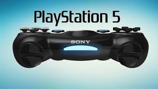 Sony States The Playstation 5 May Never Be Released...