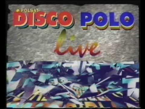 Polsat 1999,