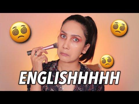 Tutorial Pake Bahasa Inggrishhhh   suhaysalim