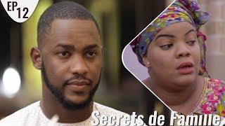 Secrets de Famille Episode 12