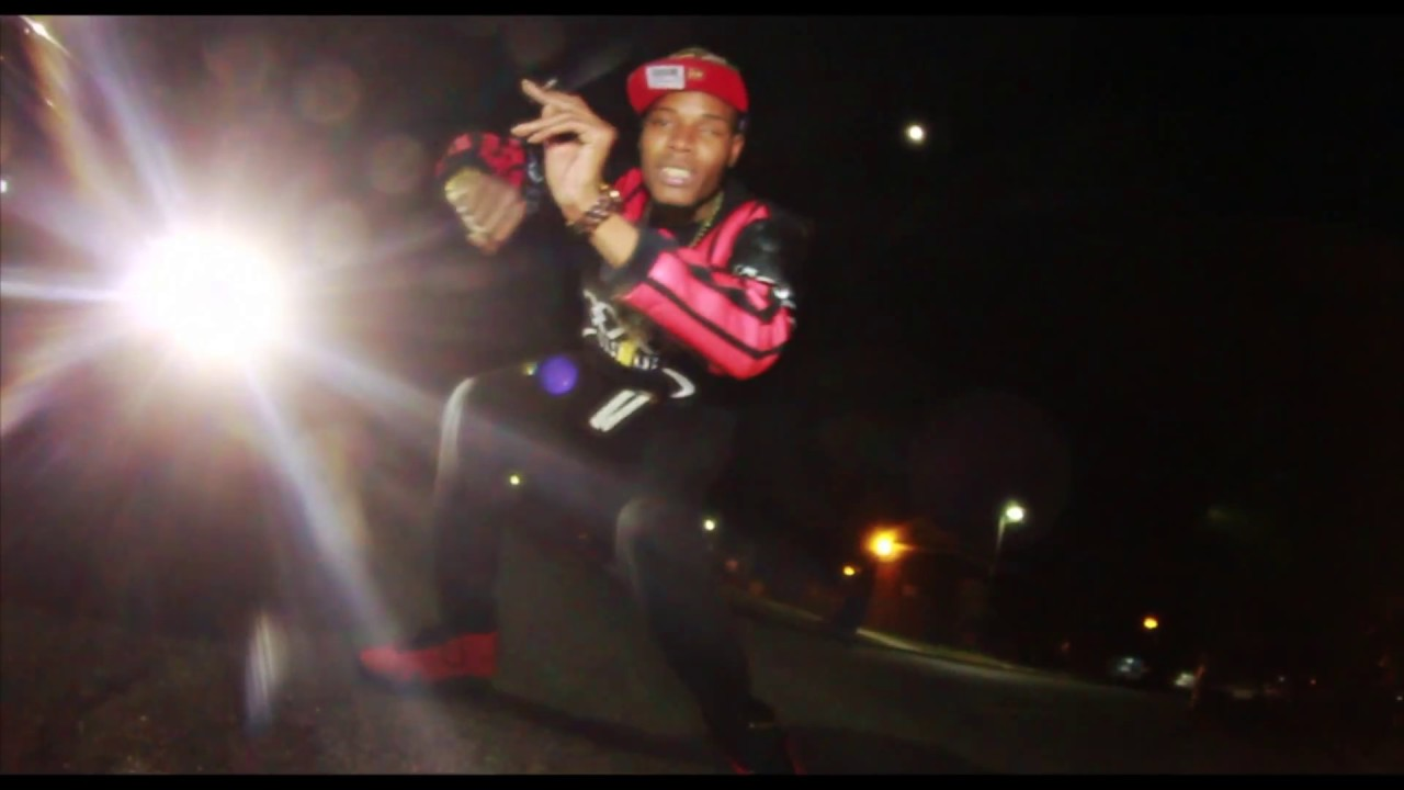 Download Fetty Wap - I Don't Love Her (Freestyle) Shot By @BrainFilmz