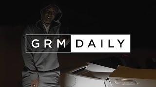 Griz - Page 6/ Few Gems [Music Video]   GRM Daily