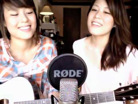 Your Love Is Everything - Jesus Culture (Jayesslee cover) - วันที่ 16 Dec 2010