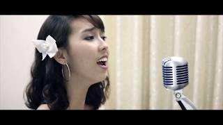 Thánh Ca Thành Tín Chúa Rất Lớn Thay - Kim Nguyên (Music Video Full HD)