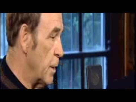 Finbar Furey -The Valley of Knockanure The 1916 Easter Rising
