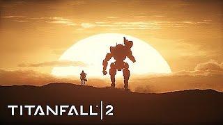 Titanfall 2 - O INÍCIO
