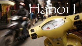 5 cosas que debes saber de Vietnam - AXM Vietnam #1