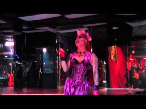 Crazy Ivans at Star Bar in Beaumont, TX from YouTube · Duration:  3 minutes 33 seconds