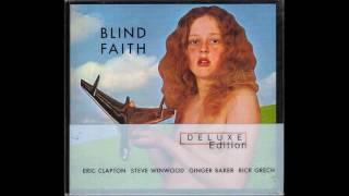 Blind Faith - Deluxe Edition - Acoustic & Jams - Full Album