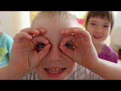 #39.США.Работа русского дет.сад изнутри глазами сотрудника и родителя.