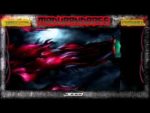 Raw Theory - Meltdown [Viper Recordings]