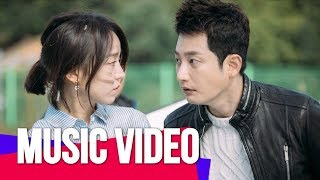 My Golden Life GMA-OST: Now and Forever - BOU (MV w/ lyrics)