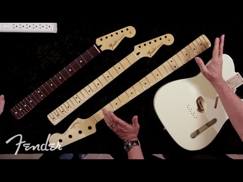 how-to-|-types-of-wood-for-guitar-necks-&-bodies-|-fender