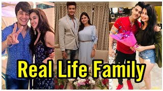 """Real Life Family And Love Partners Of """"Splitsvilla 11"""" Contestants"""