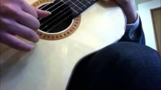 演奏曲:盗賊の歌 (カタロニア民謡) 1950年生まれ。スペインのハエ...