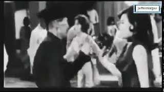 OST KELUARGA 69 1967 - Lagu Dondang Sayang