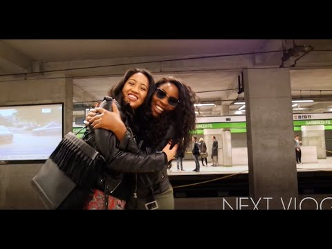 MILAN TRAVEL VLOG  HOW TO TRAVEL ON A BUDGET   Lizzie Loves Travels   Yonder.cm