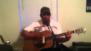 James Torres looking for love cover