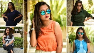 Teaser Of Uptownie Haul||Affordable Clothing Items||Tops Starting @99,Jumpsuits @399,Dresses @199