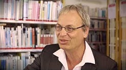 Emmanuel Abord de Chatillon - SLAC : une modélisation des conditions de bien-être au travail