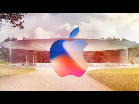September 12 Apple Event Confirmed: What to Expect!