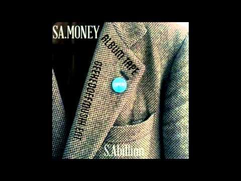 STANLEY ABILLION SA.MONEY - JUST GET THAT PAPER