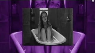 """08.REZERWAT ✖ BISZ ✖ GOLIN """"Zaopiekuj się mną..."""" (Du-Rzy Remix)"""