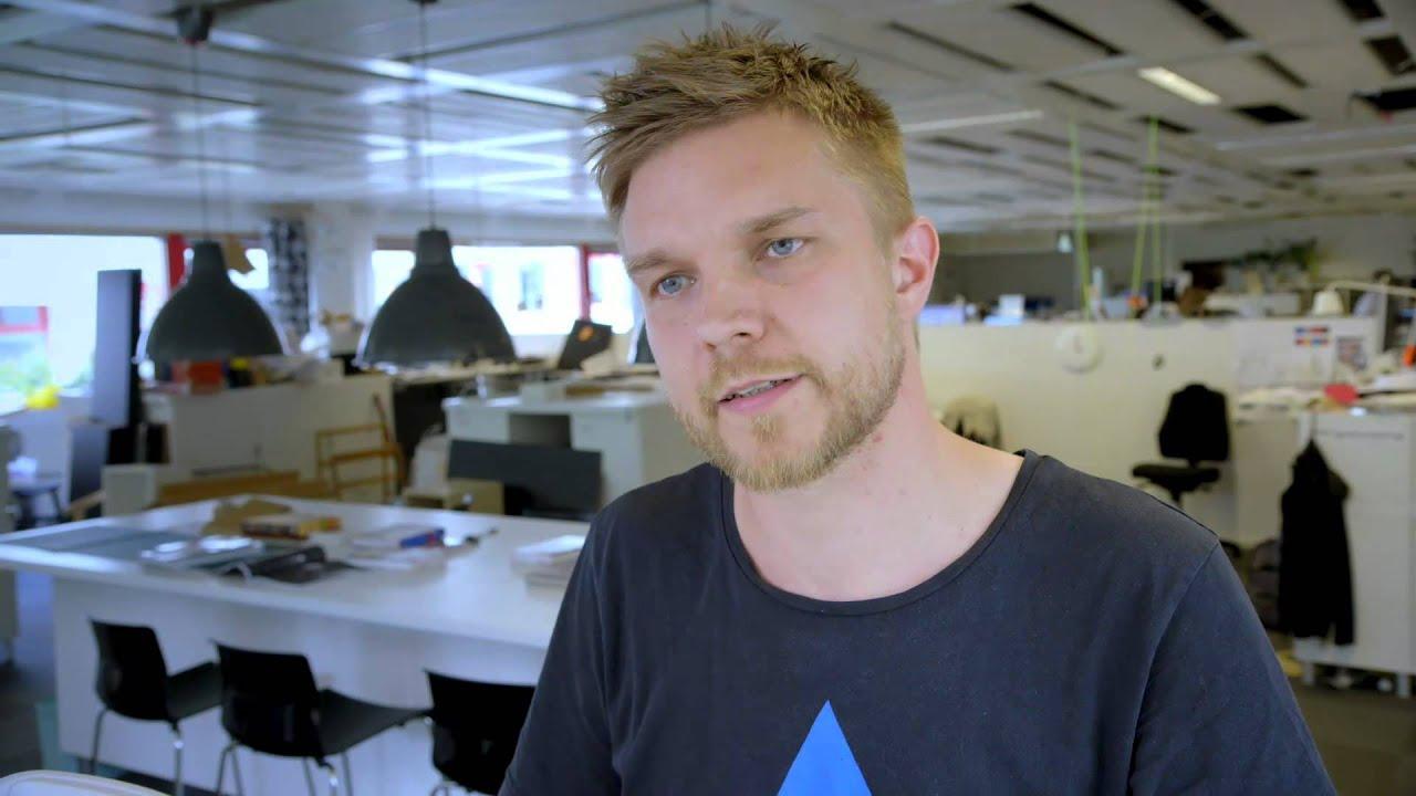 ikea - fjällberget - youtube, Deco ideeën