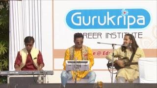 September 21: Utsah - Life is Enthusiasm   Peace In Action   Gurudev Sri Sri Ravi Shankar