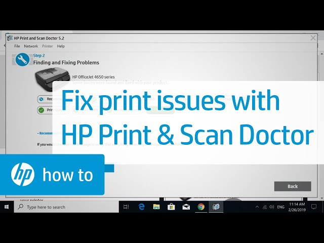 Driver for HP DeskJet Ink Advantage 4535 / 4536 / 4538 - [Download]