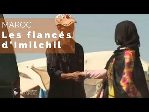 Speed Dating au Maroc
