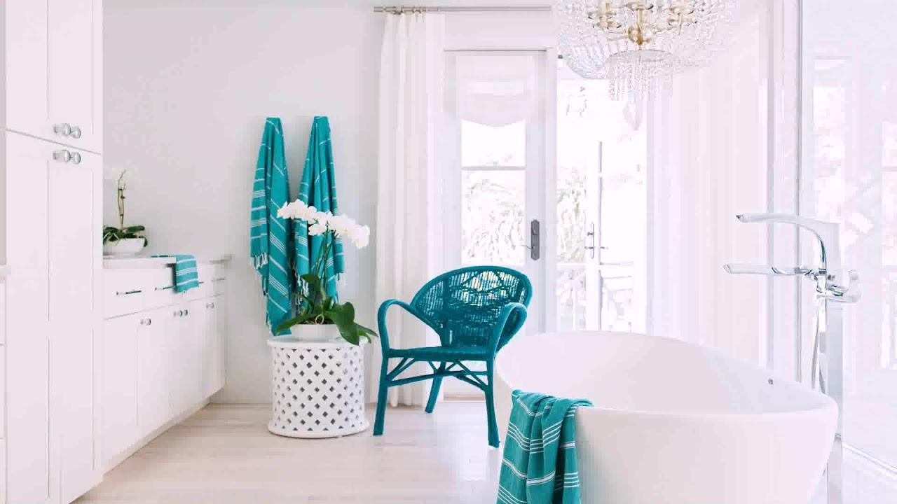 Hgtv Dream Home 2012 Interior Paint Colors - YouTube on hgtv design ideas, hgtv kitchen design, hgtv interior design, hgtv room design, hgtv 2014 home design,
