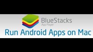 видео CompUsers.ru » Скачать Play Market на андроид